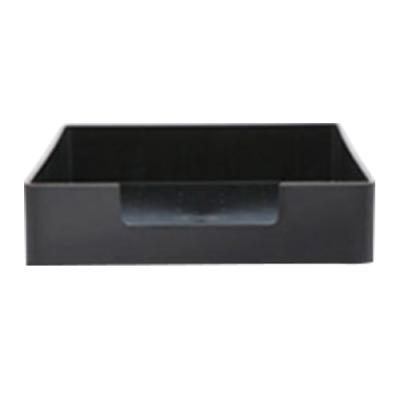 미다스트레이 (22150)흑색 (시스맥스) (개)221481