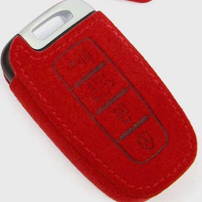 쏘렌토R Smart 키케이스 키홀더 2color CH1703310