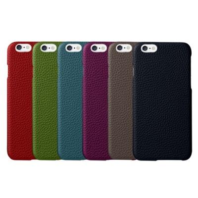 메종타쿠야 아이폰6+/6S+ 져먼 슈렁큰 카프(송아지) 케이스(IPH6P-GSC)