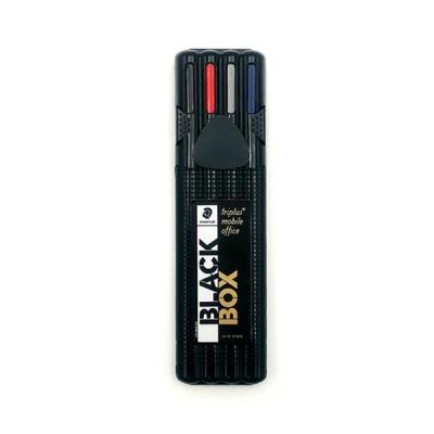 블랙박스 트리플러스 모바일 오피스세트 34SB4B