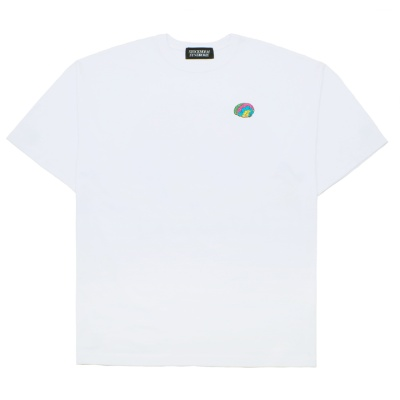 S91UCT20-WHITE