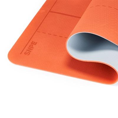 SNPE 밸런스매트 TPE (6mm)