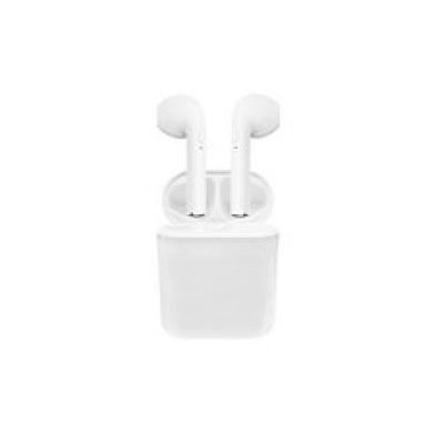 ACRO i10 PLUS 블루투스 이어폰