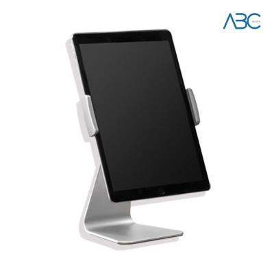 알루미늄 태블릿PC 각도조절 거치대 받침대 AP-7S
