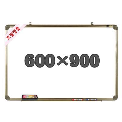일반화이트보드(AL) 600x900 83315