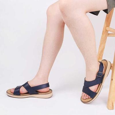 Verano Hombre 케주얼 sandal 2color CH1621331