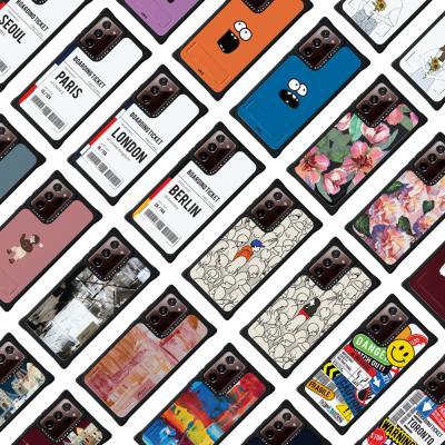 스피릿PLUS 카드수납커버세트모음-갤럭시노트20시리즈