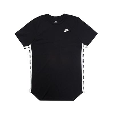 나이키 MEN SPORTSWEAR AV T-SHIRT 877086-010