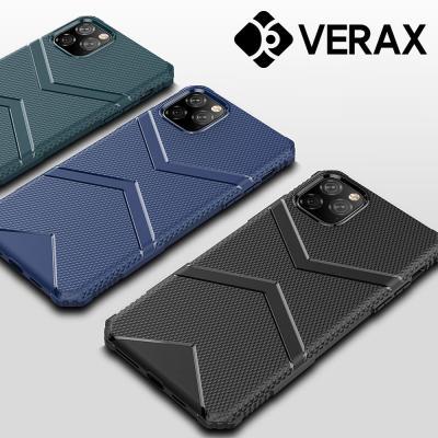 P328 아이폰11 8 XR XS 프로 맥스 플러스 젤리 케이스