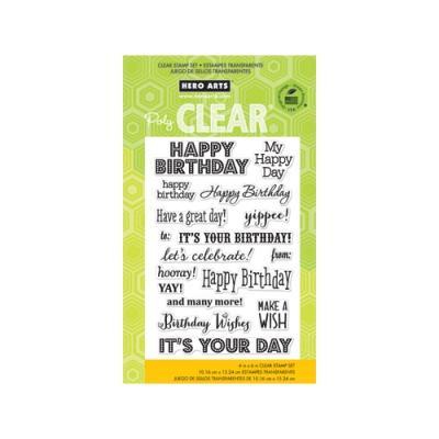 스탬프 - Iis your day