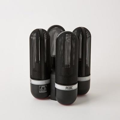 페딕 V2 (4EA) 휴대용살균기