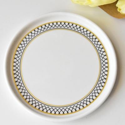어반스타일 원형 접시 [2size]