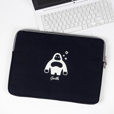 동물원 노트북 파우치 15
