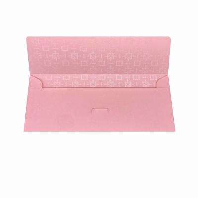 가하 사랑 핑크 용돈봉투 R