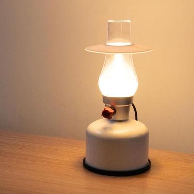 MOBI 호롱불 무드등 LED 랜턴 감성 캠핑용품