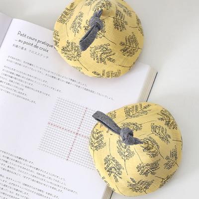 안개트리 고깔주방장갑(2개한세트)