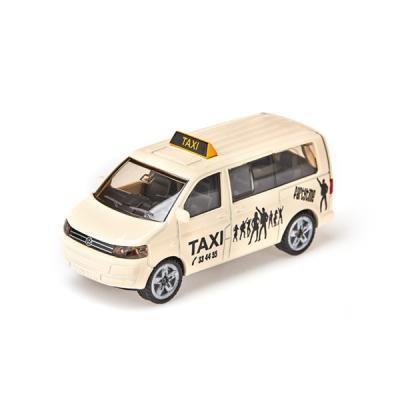 [시쿠]택시 밴