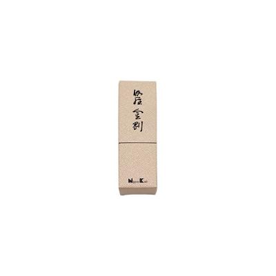 인센스 스틱 가라금강 (미니) 57015