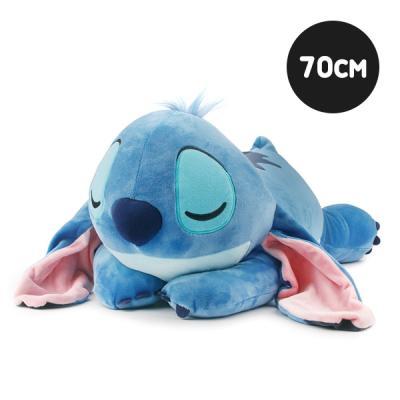 디즈니 모찌 라잉 스티치 70cm