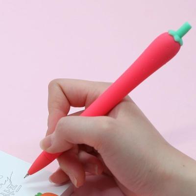 핑크풋 2000딸기샤프(0.5mm)