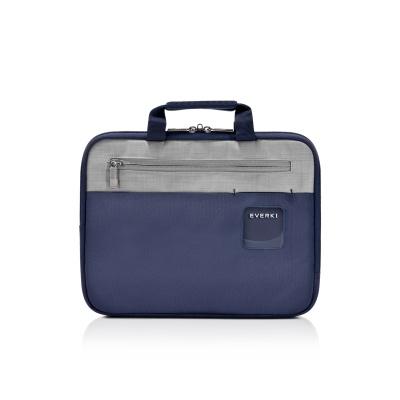 에버키 노트북가방 컨템프로 EKF861NS11(네이비)