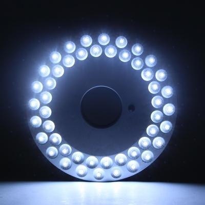 48구 LED 걸이형 캠핑 랜턴