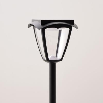 폴센 LED 태양광 팩등