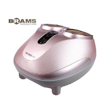 브람스 발리펌핑 발마사지기 BRAMS BM544