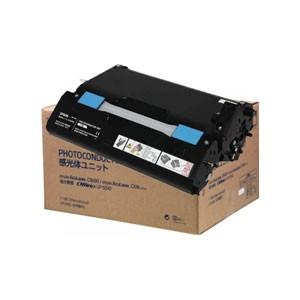 엡손(EPSON) 토너 C13S051198 / PCU / AcuLaser CX16 , AcuLaser 16NF , AcuLaser C1600 PCU / (11.25K)