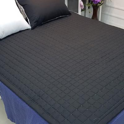 좋은솜 좋은이불 잼 침대 패드 110x200