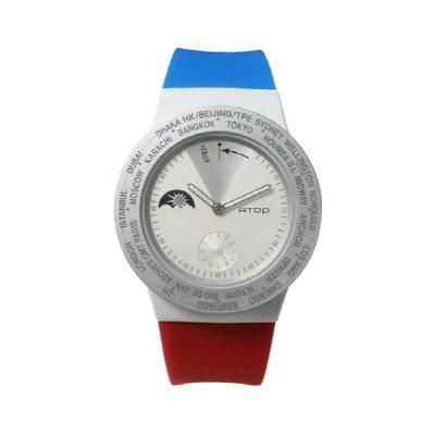 ATOP 시계 VWA-France