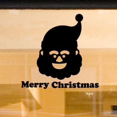 ca752-크리스마스스티커_산타클로스