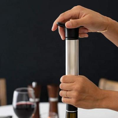 소믈리에 와인 세이버 1개