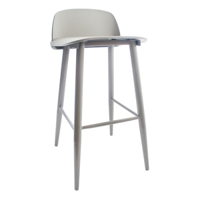 joodi bar chair