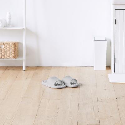 [1+1] 리언 와플 욕실화
