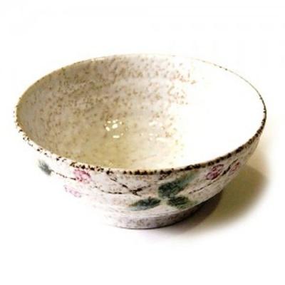 엔틱 대접 그릇 면기 밥그릇 국그릇 접시 식기