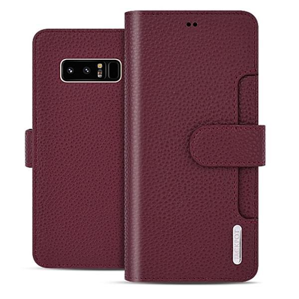 앞면지갑 잭팟 다이어리케이스(갤럭시A51 5G)