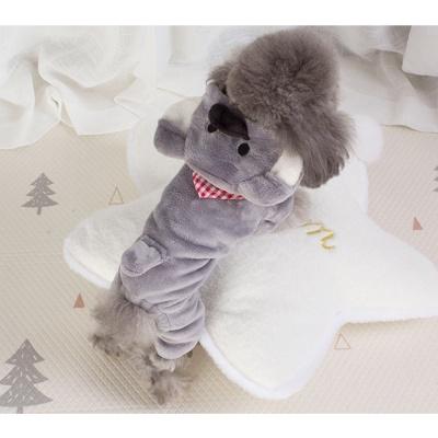 [봉봉펫닷컴] 해피 러블리 강아지옷
