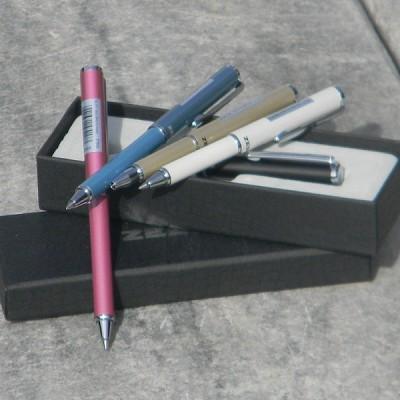 [ZEBRA] 선물용 케이스에 담긴-일본 제브라 0.7mm 미니볼펜 SL-F1