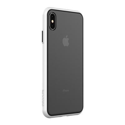 [인케이스]iPhoneXsMaxINPH220558-IVY(Ivory)