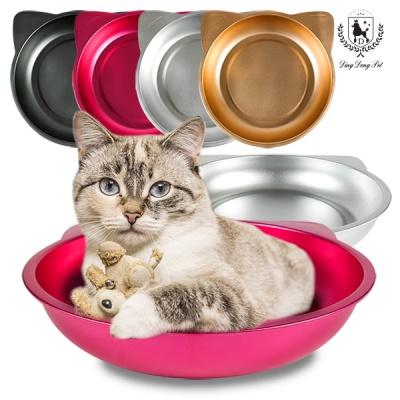 [딩동펫]애완쿨매트 고양이쿨매트 쿨냄비매트