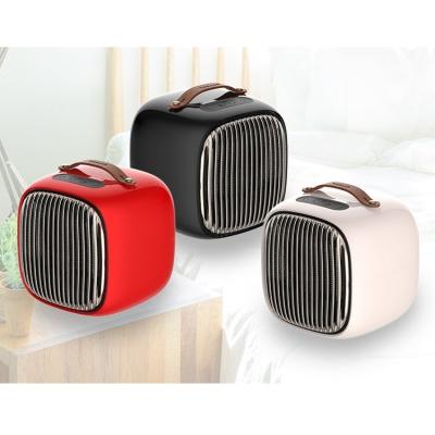 [코칸] 코지 초고속 발열 PTC 히터 3color