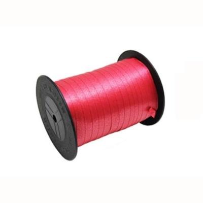 홍끈 소(15mmX70m) 마트용박스 포장용끈 포장용품
