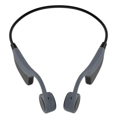 [엑스트라] 지니 304 티타늄 골전도 블루투스 이어폰
