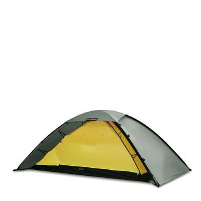 [Hilleberg] 힐레베르그 우나 밀리터리 텐트 (Unna)