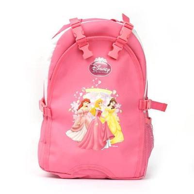 디즈니 프린세스 아동용 인라인 가방