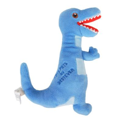 티라노공룡 소라