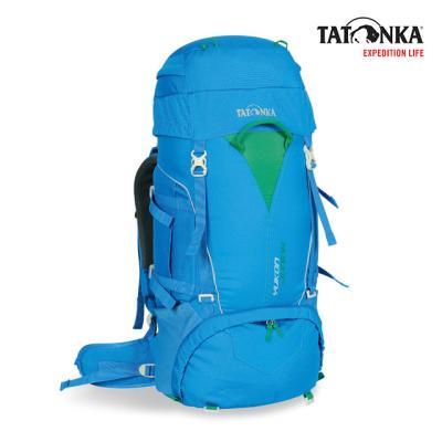 타톤카 유콘 주니어 32 Yukon Junior 32(bright blue)