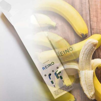 REINO 비타모어 샤워기 Filter 스윗바나나 CH1645377