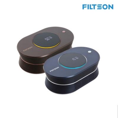 필슨 소형 차량용&실내용 공기청정기 FS1111 최저가